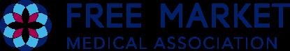 Free Market Medical Association